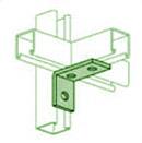 metal-strut/90-deg-fittings/P1458GR.jpg