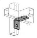 metal-strut/90-deg-fittings/P1458HG.jpg