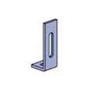 metal-strut/90-deg-fittings/P1498EG.jpg
