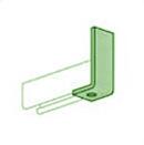 metal-strut/90-deg-fittings/P1538AGR.jpg