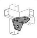 metal-strut/90-deg-fittings/P1579HG.jpg