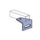 metal-strut/90-deg-fittings/P1713EG.jpg