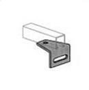 metal-strut/90-deg-fittings/P1713HG.jpg