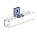 metal-strut/90-deg-fittings/P1723EG.jpg