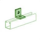 metal-strut/90-deg-fittings/P1723GR.jpg