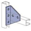 metal-strut/90-deg-fittings/P1727EG.jpg