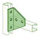 metal-strut/90-deg-fittings/P1727GR.jpg