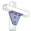metal-strut/90-deg-fittings/P1728EG.jpg