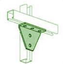 metal-strut/90-deg-fittings/P1728GR.jpg
