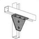 metal-strut/90-deg-fittings/P1728HG.jpg