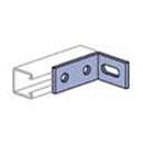 metal-strut/90-deg-fittings/P1747EG.jpg
