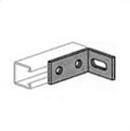 metal-strut/90-deg-fittings/P1747HG.jpg