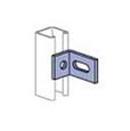 metal-strut/90-deg-fittings/P1750EG.jpg
