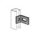 metal-strut/90-deg-fittings/P1750HG.jpg