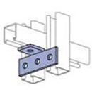metal-strut/90-deg-fittings/P1821EG.jpg