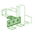 metal-strut/90-deg-fittings/P1821GR.jpg