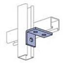 metal-strut/90-deg-fittings/P1822EG.jpg