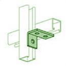 metal-strut/90-deg-fittings/P1822GR.jpg