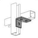 metal-strut/90-deg-fittings/P1822HG.jpg
