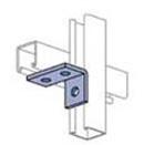 metal-strut/90-deg-fittings/P1823EG.jpg
