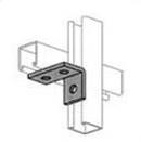 metal-strut/90-deg-fittings/P1823HG.jpg