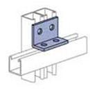 metal-strut/90-deg-fittings/P1934EG.jpg