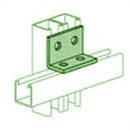 metal-strut/90-deg-fittings/P1934GR.jpg
