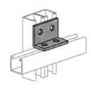 metal-strut/90-deg-fittings/P1934HG.jpg