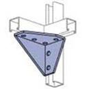 metal-strut/90-deg-fittings/P1956EG.jpg
