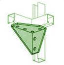 metal-strut/90-deg-fittings/P1956GR.jpg
