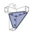 metal-strut/90-deg-fittings/P1957EG.jpg