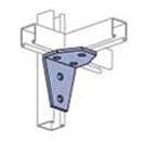 metal-strut/90-deg-fittings/P2235EG.jpg