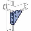 metal-strut/90-deg-fittings/P2484EG.jpg