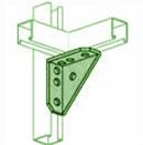 metal-strut/90-deg-fittings/P2484GR.jpg