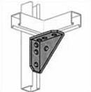 metal-strut/90-deg-fittings/P2484HG.jpg