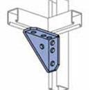 metal-strut/90-deg-fittings/P2484WEG.jpg