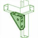 metal-strut/90-deg-fittings/P2484WGR.jpg
