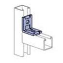 metal-strut/90-deg-fittings/P2626EG.jpg
