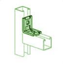 metal-strut/90-deg-fittings/P2626GR.jpg