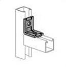 metal-strut/90-deg-fittings/P2626HG.jpg