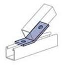 metal-strut/angle-fittings/P2101EG.JPG