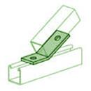 metal-strut/angle-fittings/P2101GR.JPG