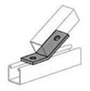 metal-strut/angle-fittings/P2101HG.JPG