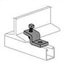 metal-strut/beam-clamp/P1379SHG.jpg