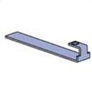 metal-strut/beam-clamp/P1654AEG.jpg