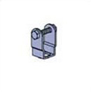 metal-strut/beam-clamp/P2677EG.jpg