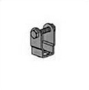 metal-strut/beam-clamp/P2677HG.jpg