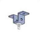 metal-strut/beam-clamp/P2682EG.jpg