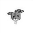 metal-strut/beam-clamp/P2682HG.jpg