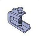 metal-strut/beam-clamp/P2893EG.jpg